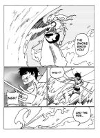 Bleach 581 (13) by Tommo2304