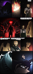 Shadow of The Devilman- 88- Moving out by NickinAmerica