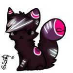 Cat Adoptable ~ 3 CLOSED by BiahAdopts