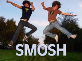 Smosh by XYoutubeX