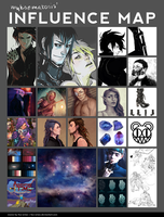 influence map by myks0