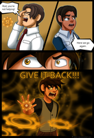 Immortal 7 page 52 by Aileen-Rose