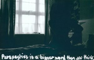 Perspective by NarcoticNun