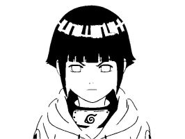 hinata young by terrorsmile