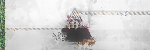 Aeroh Header by AerohTheDiva