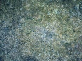 texture 2 by DivsM-stock