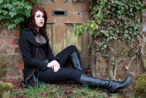 Lucy stock 6 by Random-Acts-Stock