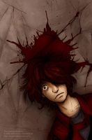 Fell by Ashwings