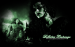 Bellatrix wallpaper 002 by snowyblackrose