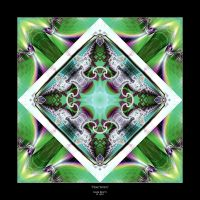Fractious by 2BORN02B