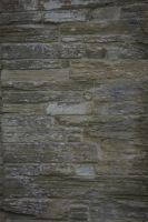 Textures - Church Wall by Monumnas-Stock