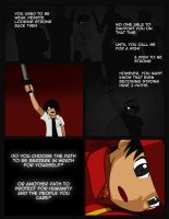 DU Oct2014 - Overcome Fear Page 2 by CrystalViolet500