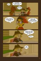 Swaggerball Z ::0:: Page 05 by Supa-Syrex