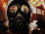 The Man in The Mask by VicariousErosion
