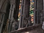 Cathedral5 by Spedding-Stock
