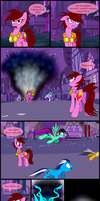 WOE -The Takeover pg 11 by Seeraphine