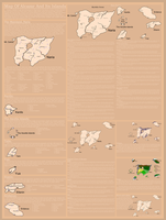 Outdated Map Base Sheet by forrgotenrose