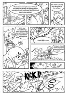 SDL Duel1: Aftermath p04 by kingLoL