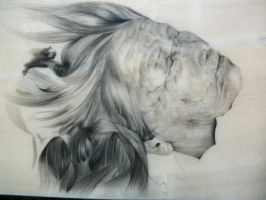 in process (litho) by ozzze