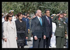 PM Papandreou4 Lemnos 8oct10 by LemnosExplorer