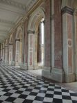 Grand Trianon III by Anellstock