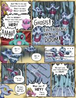 Team Pecha's Mission 3 Page 20 by Galactic-Rainbow