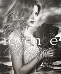 Rosalie Hale // Revenge by N0xentra
