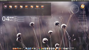 Screenshot from 2013-03-04 16:13:09 by maltison