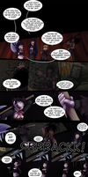 AatR2: Chapter 2.4 by Teloka