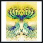 Alice's Mushroom by Indelibly-Yours