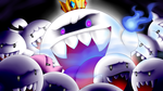 SMB_The King to his boos by Chivi-chivik
