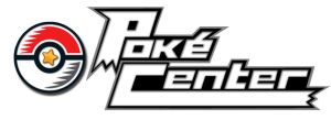 PokeCenter logo 01 by Patrick-Theater