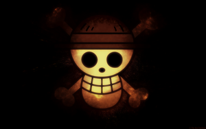 .Jolly Roger. by TheAceOverlord