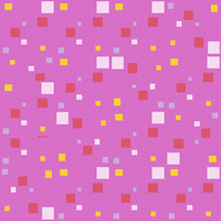 Wallpaper Motif uu by Jety-Lefr