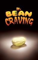 it's BEAN Craving by theCHAMBA