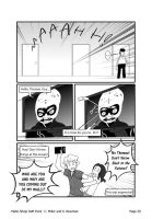 MSRDP PG 020 by Maiden-Chynna