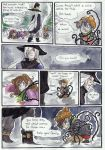 TSP: page 212 by Mareliini