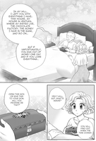 Chocolate with pepper-Chapter 10-31 by chikorita85