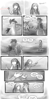 Folded: Page 190 by Emilianite