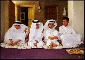 Happiness Eid .. by HasanMHM