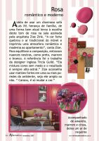 Rev Alternativa - Decoracao 3 by DaniDesigner
