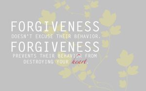 On Forgiveness by Cor1313