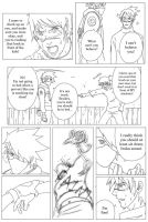 MI pg38 by Lei-sam