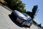 Nissan 370Z by Naivetee