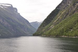 Norway28 by Dracona666STOCK