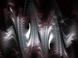 Fractal Stock 106 by BFstock