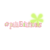 PiliEditions by jonatick4ever