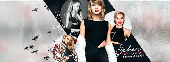 +Facebook Cover by GayeBieber94