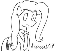 Paper 23 by Androed007