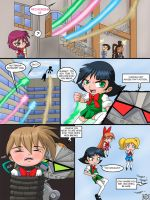 PPGD: Recovery Part 2 pg.14 by Eclipse02